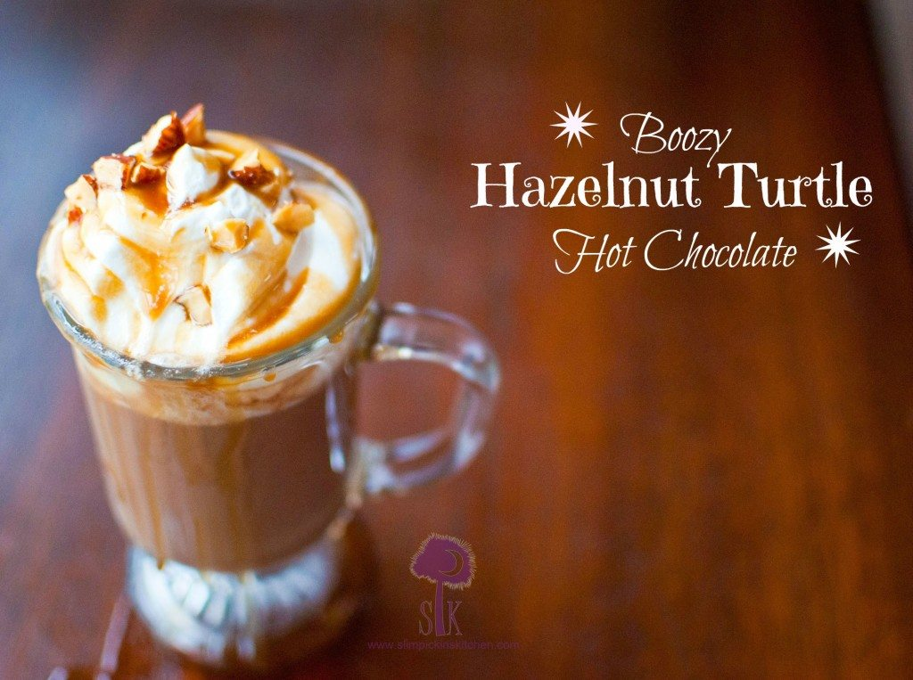 Hazelnut-Turtle-Hot-Chocolate-5