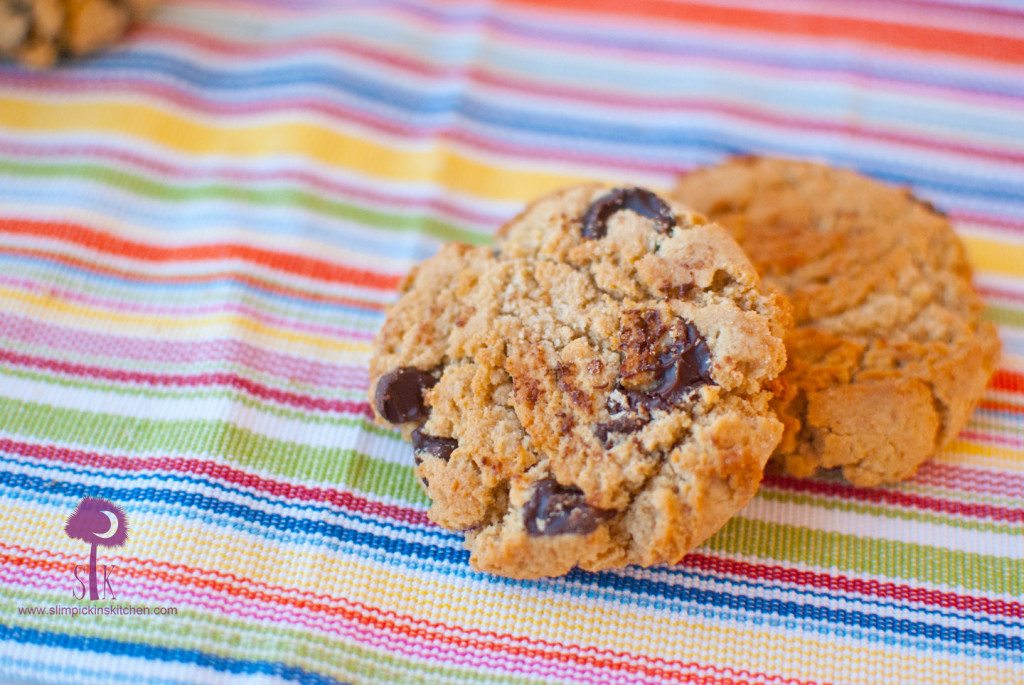 Coconut-Chocolate-Chip-Cookies-4