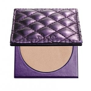 tarte-amazonian-clay-pressed-mineral-powder
