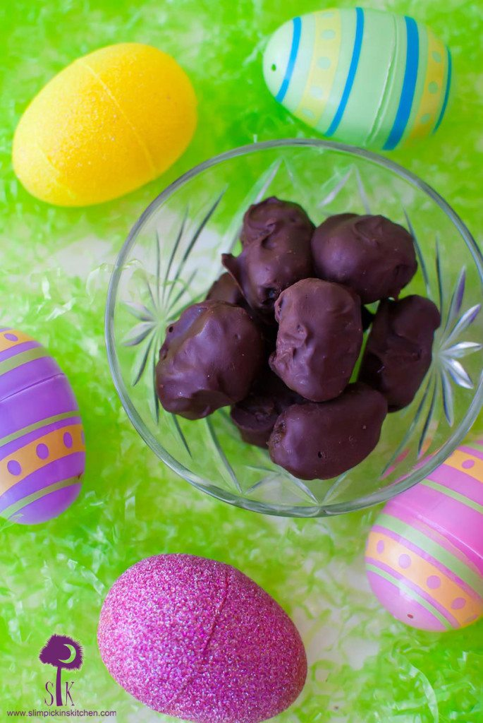 Homemade-Copycat-Cadbury-Caramel-Eggs-022