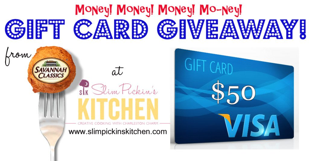 Facebook Giftcard Giveaway Pic